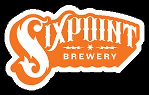 Sixpoint-logo-300X.png