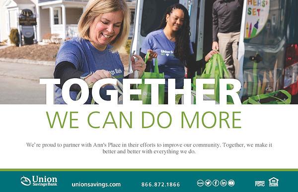 Union Savings Bank 2020 FOT Ad.jpg