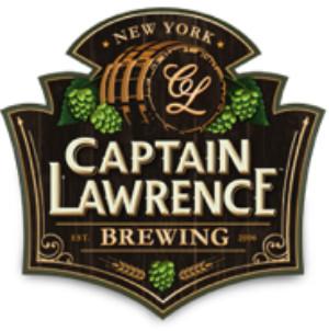 CaptLawrence-300.jpg