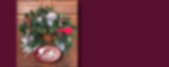 Banner-WreathDoor-02.png