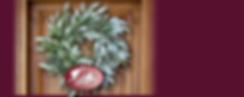 Banner-WreathDoor-03.png