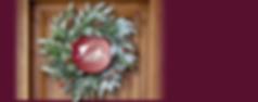 Banner-WreathDoor-06.png