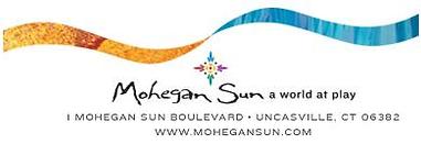 Mogegan Sun.png