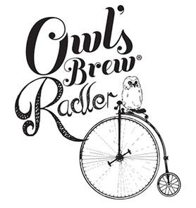 Owls Brew radler logo-300.jpg