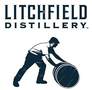 Litchfield-01-300.jpg