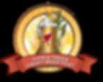 T&T-LogoBase-01.png