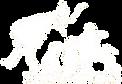 FOT Logo white.png
