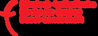 RKK_Logo_rgb.png