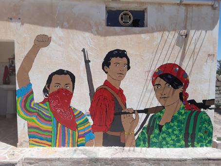 El 19 de Julio, una data revolucionaria