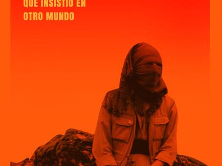 Bager Nûjiyan: El Buscador de la Verdad que insistio en otro mundo - Download