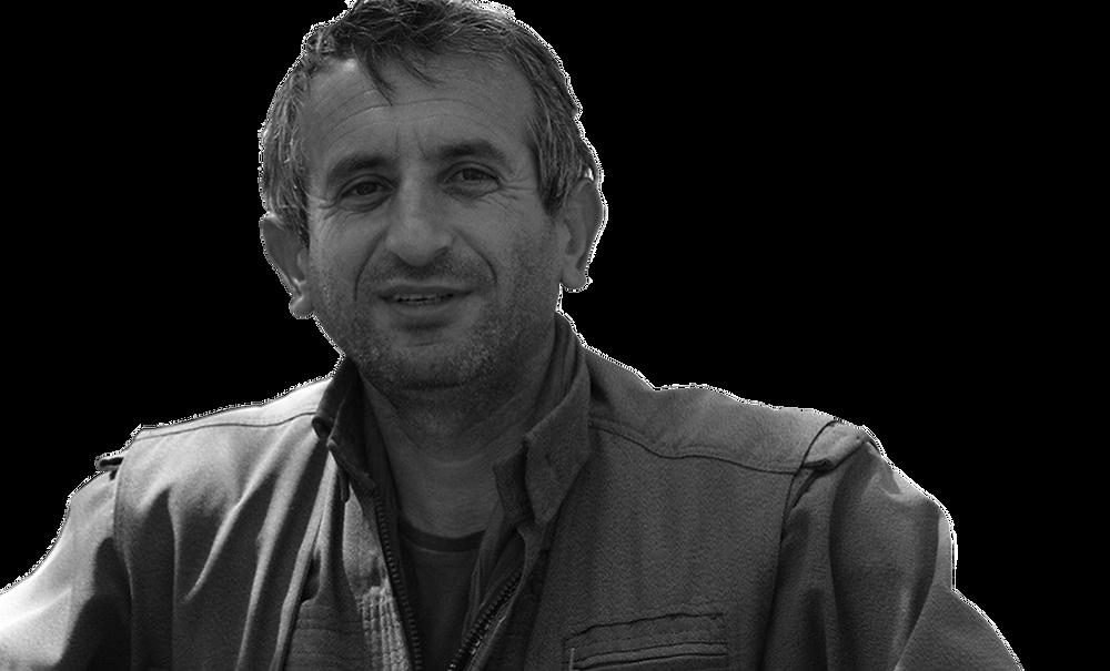 Şehîd Atakan Mahir