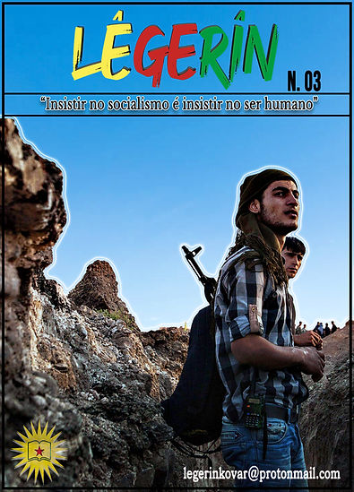 capa 03 pt.jpg