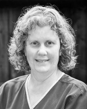 Sally Bonnell Osteopath.jpg