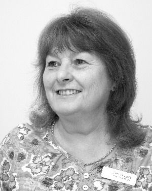 Pam Gregory - Practice Manager.jpg