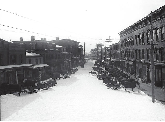 Sussex - Main Street Sleds - Year NA.jpg