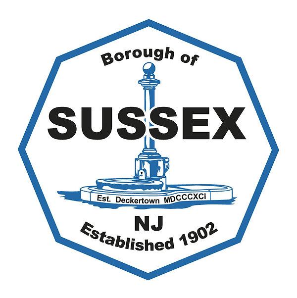 Sussex Borough Logo.jpg