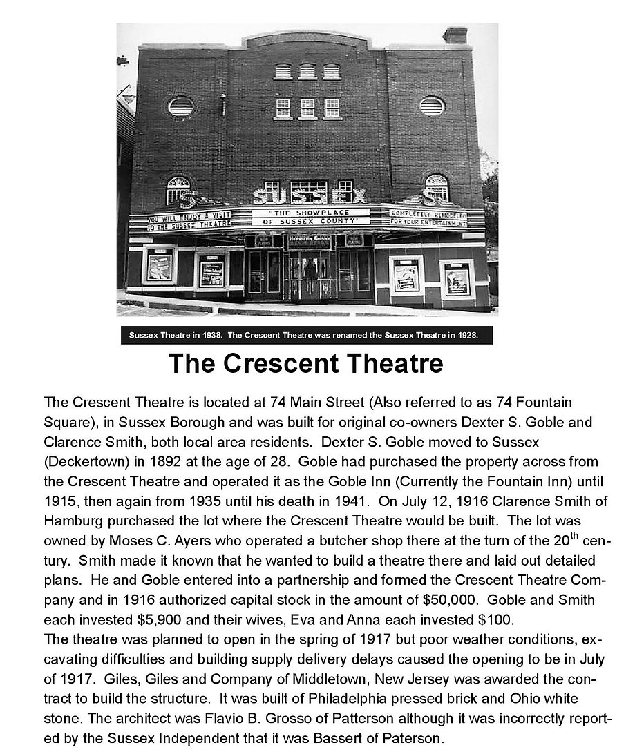 Sussex Borough History-page-003.jpg