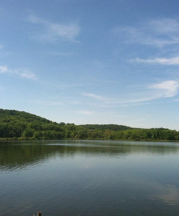 Clove Lake.JPG