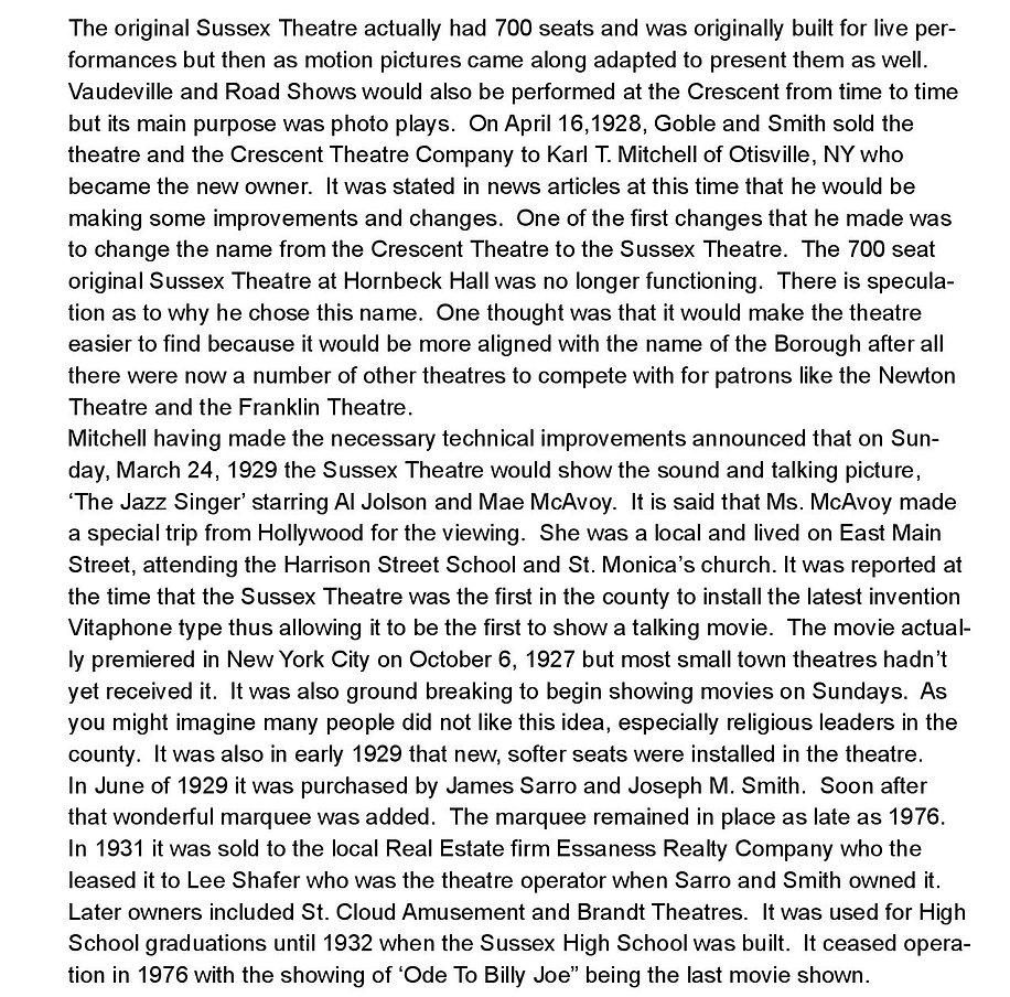 Sussex Borough History-page-005.jpg
