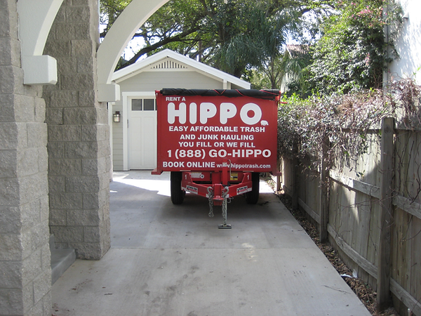 HIPPO Trailer 1.png