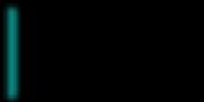 HMR&C Logo.png
