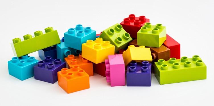 Performalise Building Block