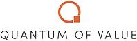 QoV - Logo.png