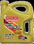 MOTOLUBE-SAE-FullySynthetic-5W-30-4L_r5-