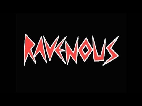 """Gordo - Ravenous """"Put in Your Mouth"""""""