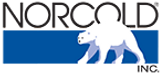 Norcold_logo-retina-final.png