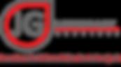 JG Lubricant Logo