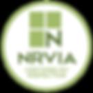 NRVIA Cirlce Logo.png