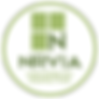 NRVIA Certified Inspector Logo