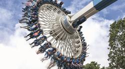 32199-drayton-manor-theme-park-tamworth-09