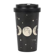 Triple Moon Cup