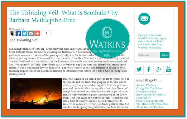 watkins-BMJF-blog-promo.jpg