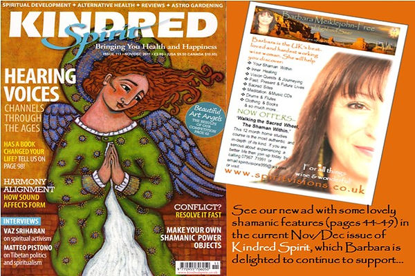 Babs-new-ad-in-Kindred-20111.jpg