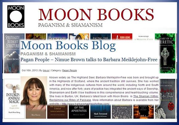 Moon-Book-Blog-1024x716.jpg