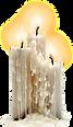 pngkey.com-candle-transparent-png-760298