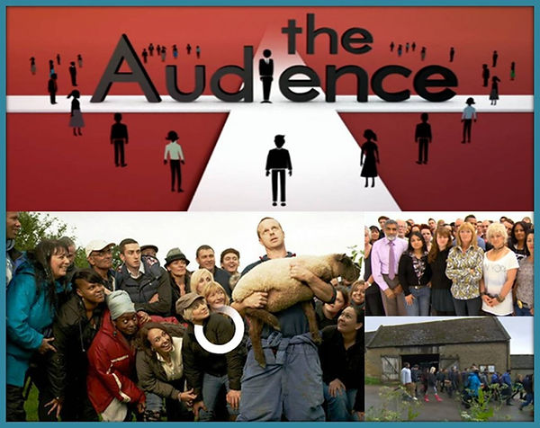 the-audience-montage-1024x813.jpg