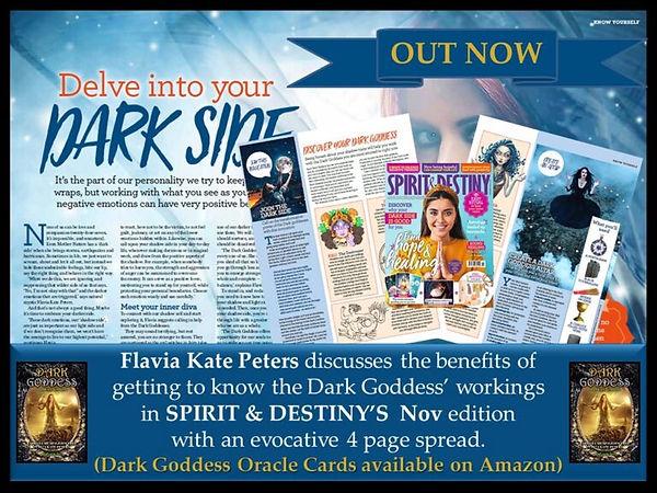 Dark-Goddess-SD-spread-1-768x576.jpg