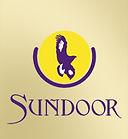 Sundoor Spiritvisions