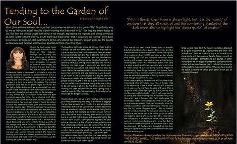 Tending-garden-article1.jpg