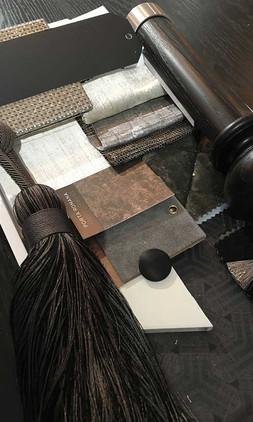 blacks-design-interiors-2.jpg