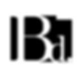 bd-logo-white-out-2t.png