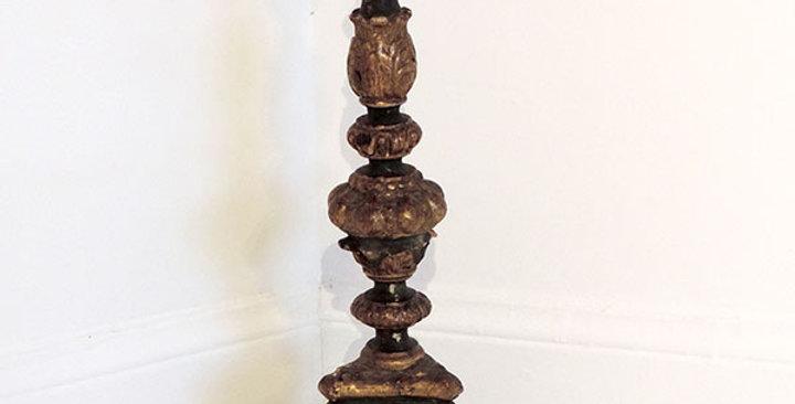 Altar Stick