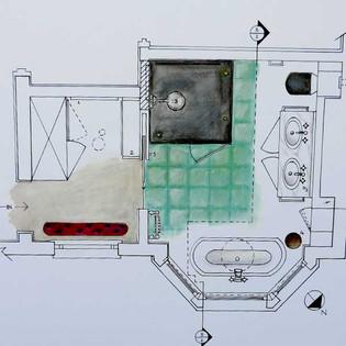 blacks-design-interiors-3.jpg