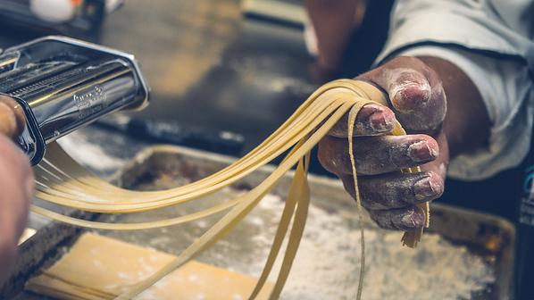 making pasta.png