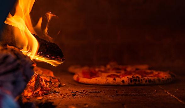 forno pizza_edited.jpg