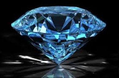 diamonds 3.jpeg